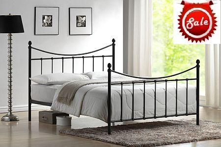 Time Living BedsDouble Divan Beds, Pine Beds, Leather Beds, Wooden ...