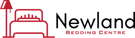 Newland_Bedding_Centre Logo