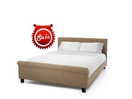 Hazel Rangedouble Divan Beds Pine Beds Leather Beds