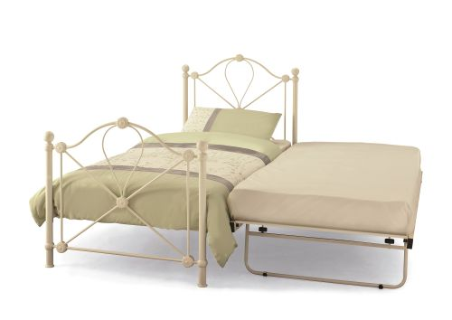 Serene Furnishings Lyon Guest Bed