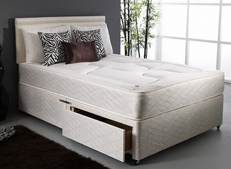 luxury memory foam mattress zen bedrooms bed mattress sale