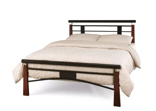 Serene Furnishings Armstrong Bed Frame