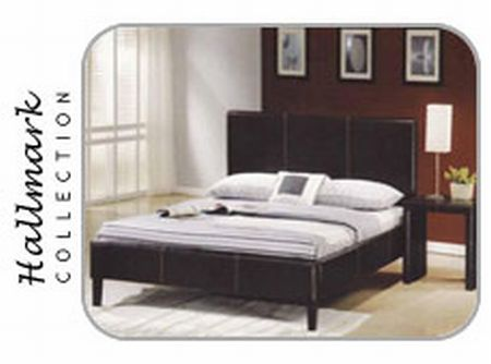 Metal Beds Texas Bed Frame